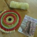 Prices for Crochet Afghans: Reality Check