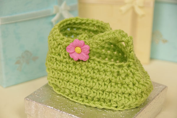 Crochet Baby Booties PatternCrochet Baby Booties PatternCrochet Baby Booties PatternCrochet Baby Booties Pattern