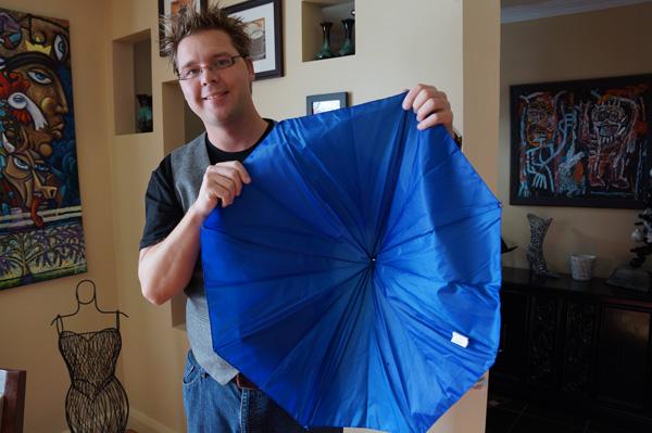 Umbrella11