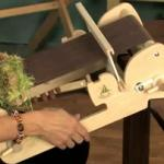 Weaving Loom Machines by Schacht